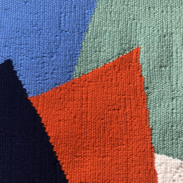 Isidore-detail